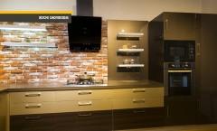 modular kitchen Ernakulam