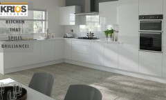 modular kitchens in ernakulam