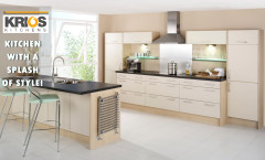 Modular Kitchens in alappuzha