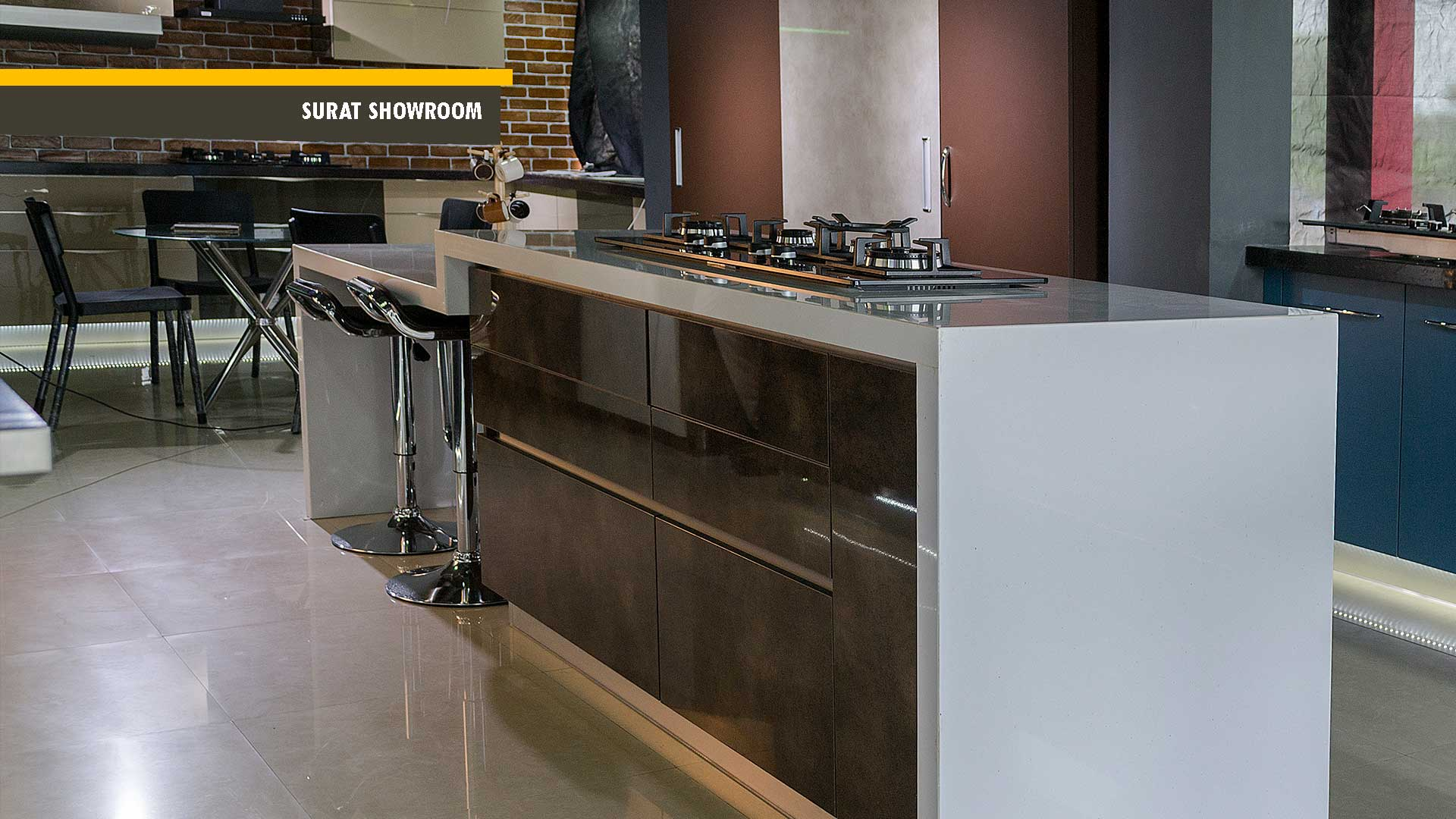 Kitchen Showrooms Online modular kitchens ahmedabad | buy modular kitchens online
