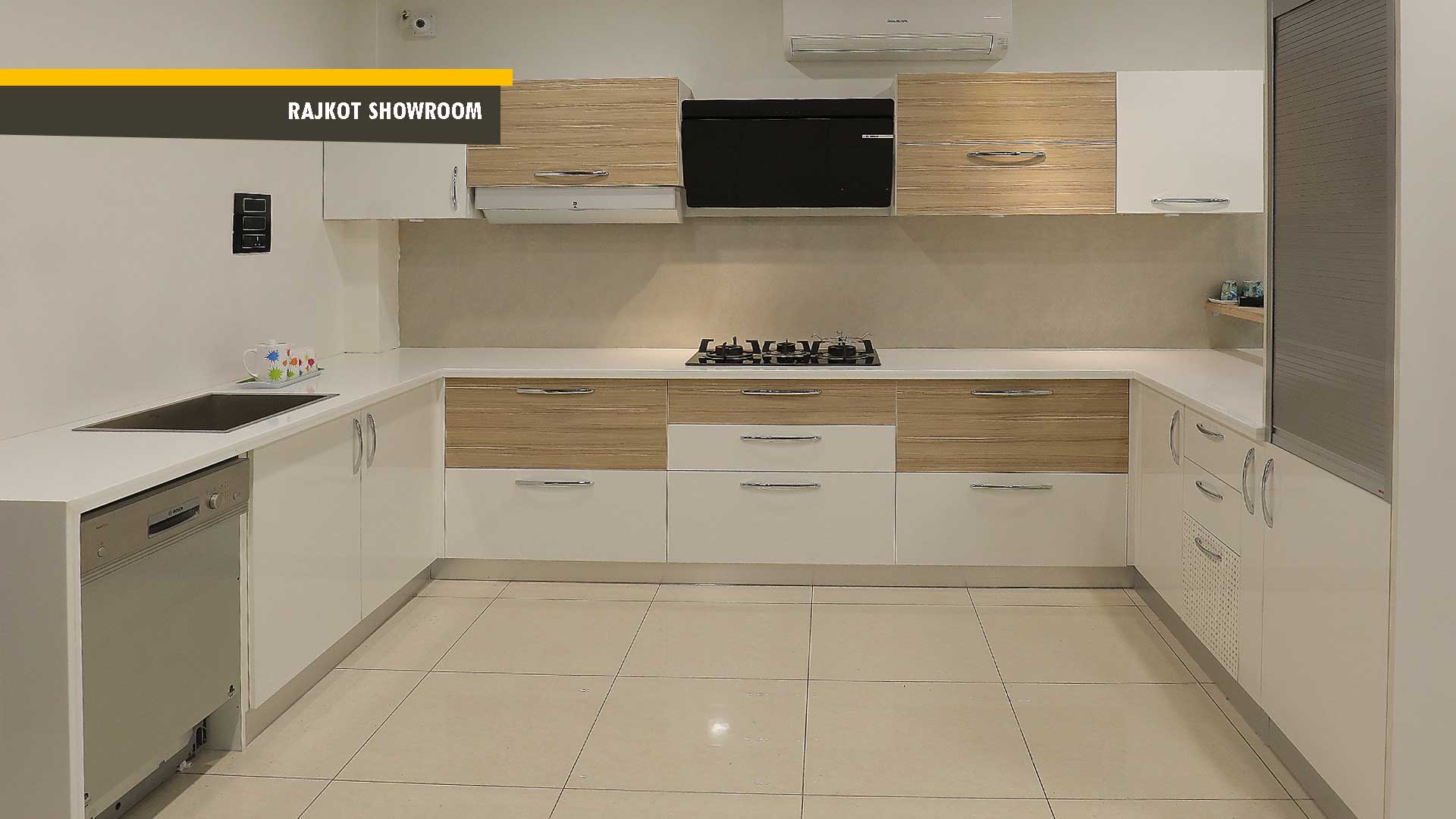 Island Kitchens Designs Modular Kitchens Ahmedabad Buy Modular Kitchens Online