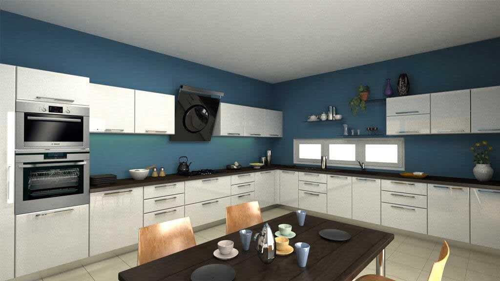 normal_2 1024576 modular kitchen pinterest kitchens best normal kitchen design inspiration design - Normal Kitchen Design