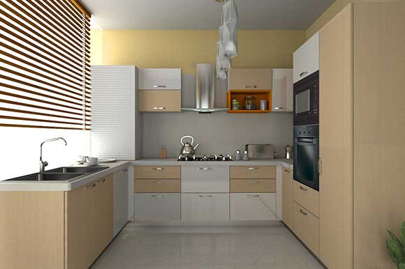 Modular Kitchens Ahmedabad Buy Modular Kitchens Online