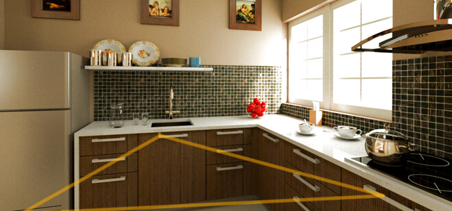 Kitchen Design Tips And Ideas