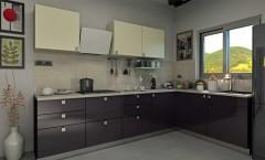 modular kitchen in surat
